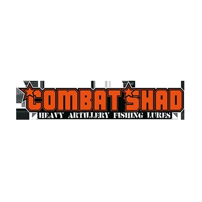 Combat-Shad-logo