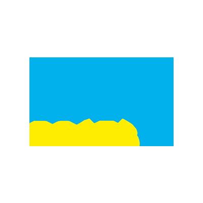 DK-Boats-logo