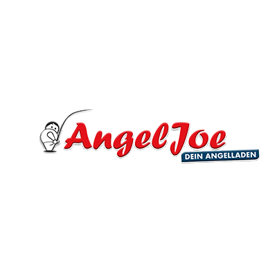 angel_joe
