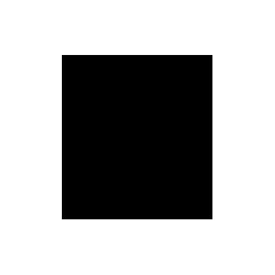 bock-auf-barsch-logo