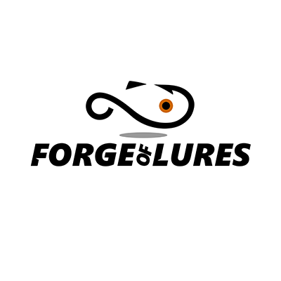 forge-of-lures-logo