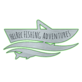 Helrec Fishing Adventures