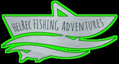 Helrec Fishing Adventures