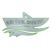 Helrec Fishing Adventure
